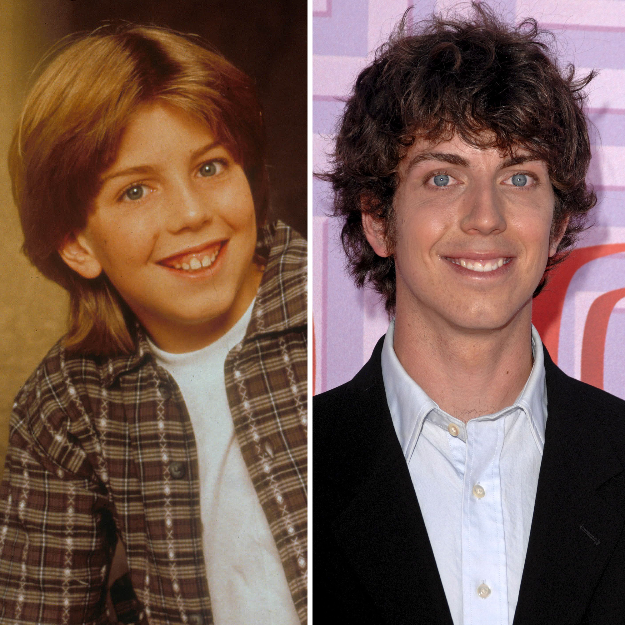 Home Improvement Cast Where Are They Now