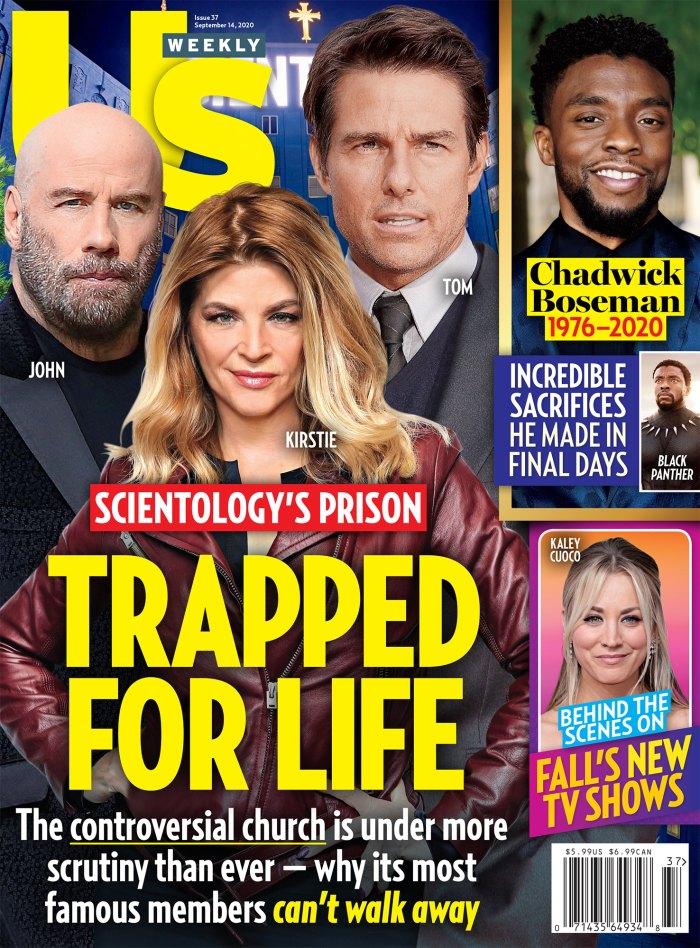 UW3720 cover Scientology