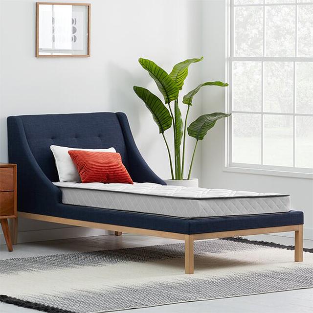 Wayfair Sleep 6 Firm Innerspring Mattress
