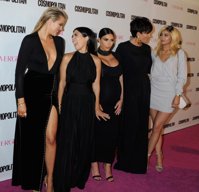 Why Keeping Up With the Kardashians Is Ending