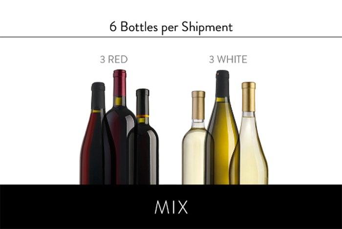 vinos-blancos-tintos-de-granja-seca