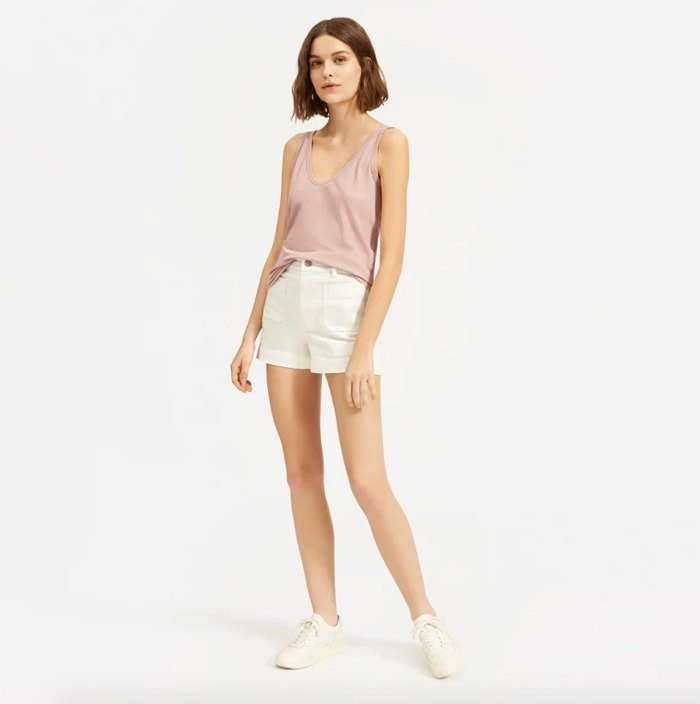 everlane-sale-air-cami