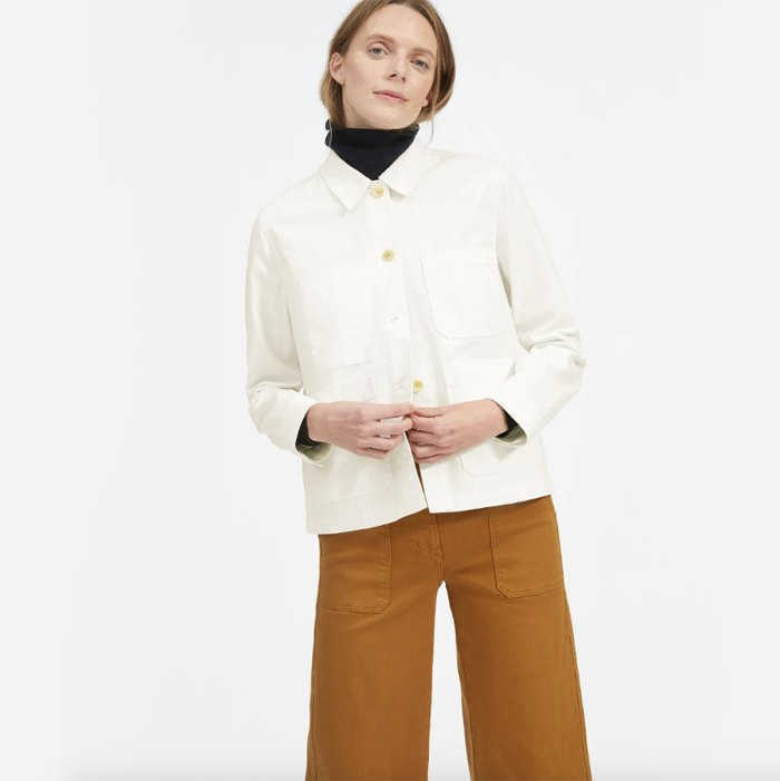 everlane-sale-chore-jacket