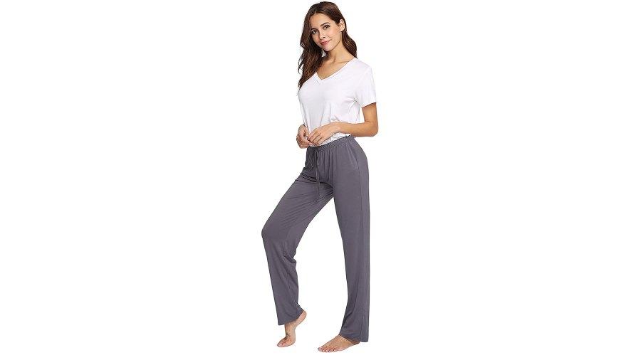 GYS Bamboo Sleep Pants