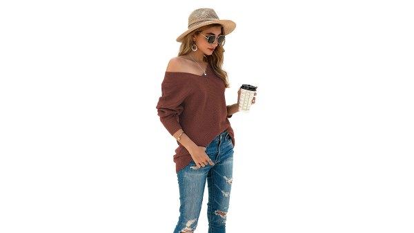 iandroiy-sweater
