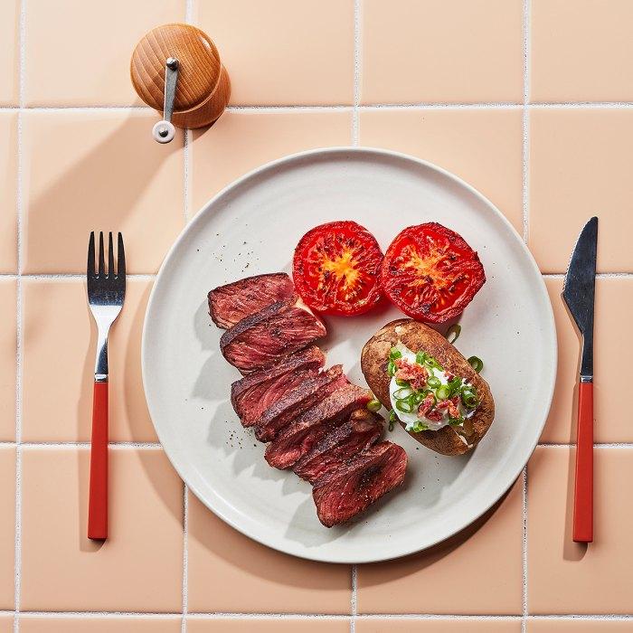 noom-dukan-diet-protein