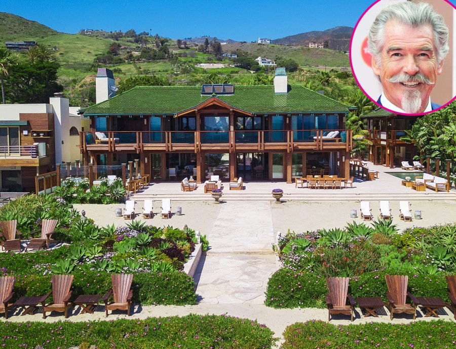 pierce-brosnan-puts-malibu-home-on-the-market-for-100-million