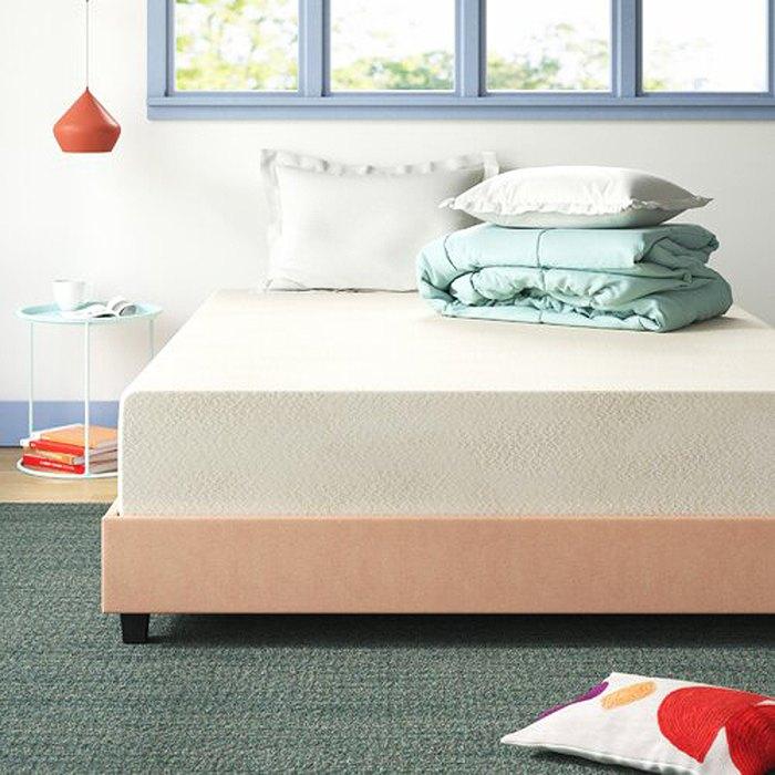 wayfair-mattress-way-day-foam