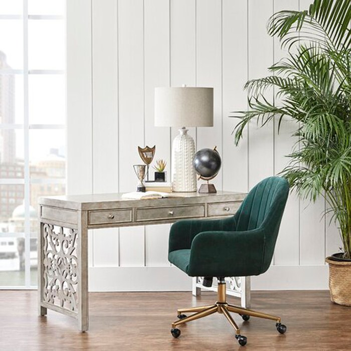 wayfair-way-day-office-chair