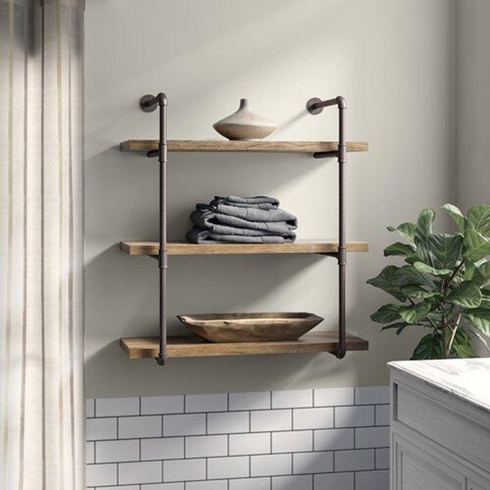 wayfair-way-day-shelf-decor