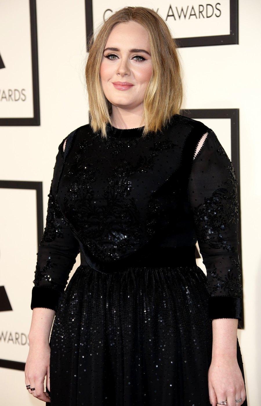 Adele Will Make Hosting Debut on 'Saturday Night Live' Next Week