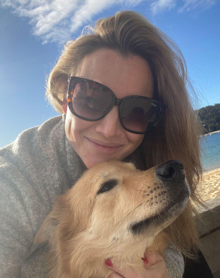 'Below Deck' Alum Hannah Ferrier: A Day in My Life