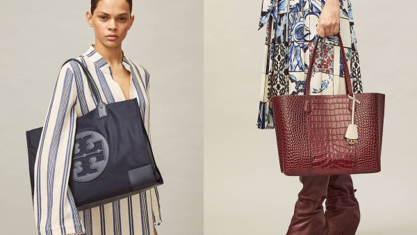 Best-Designer-Tote-Bags-2020
