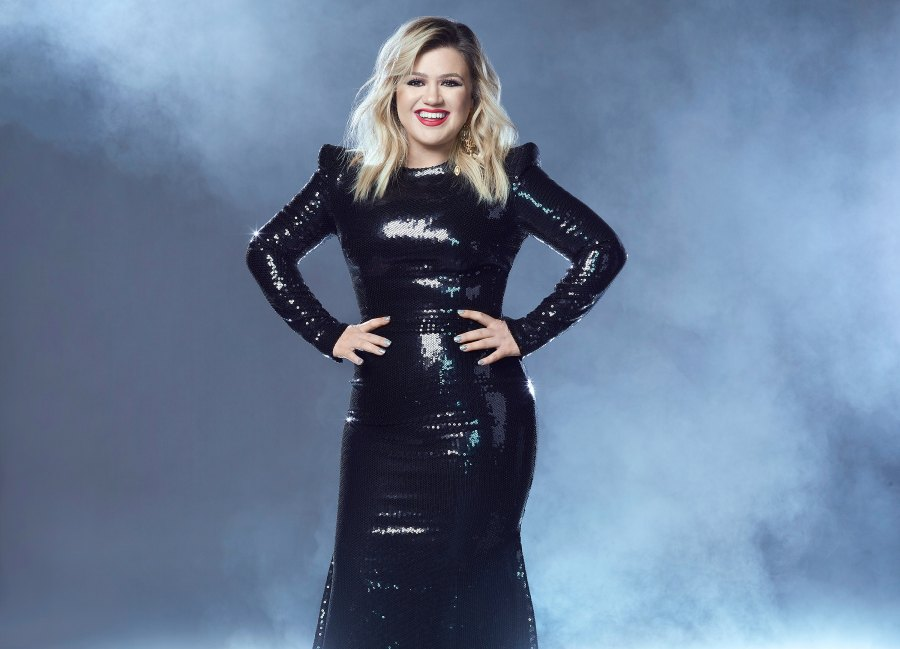 Kelly Clarkson Billboard Music Awards 2020 Everything You Need Know
