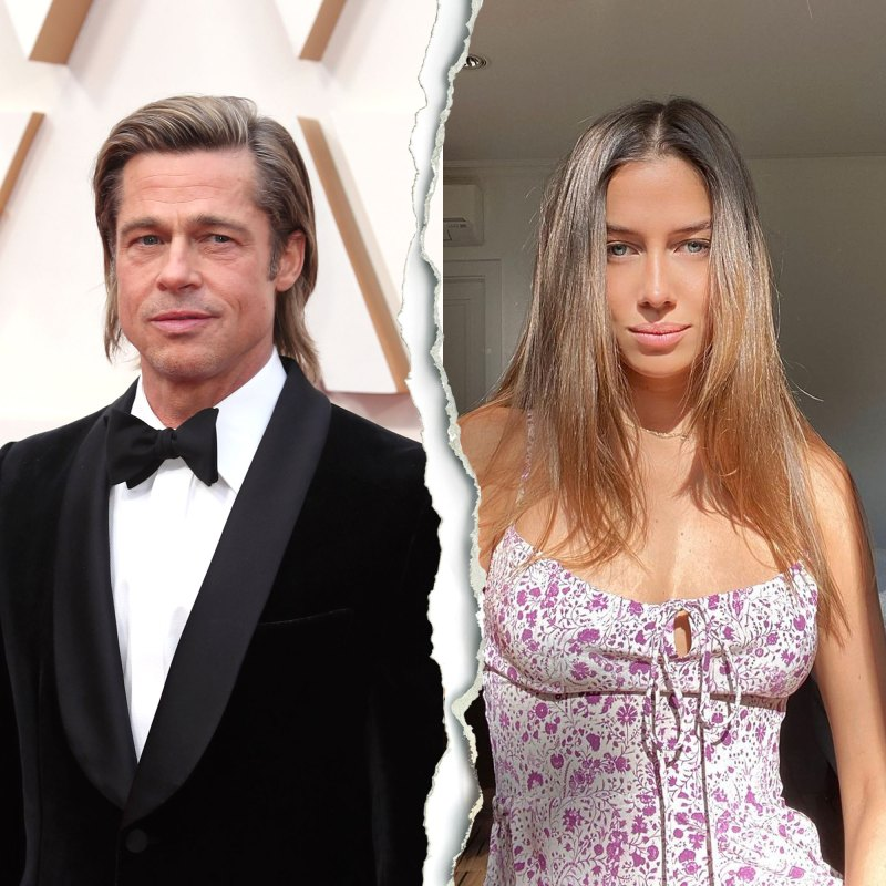 Celebrity Splits Of 2020 Stars Who Broke Up This Year Breaking up with girls we're not dating prank. celebrity splits of 2020 stars who
