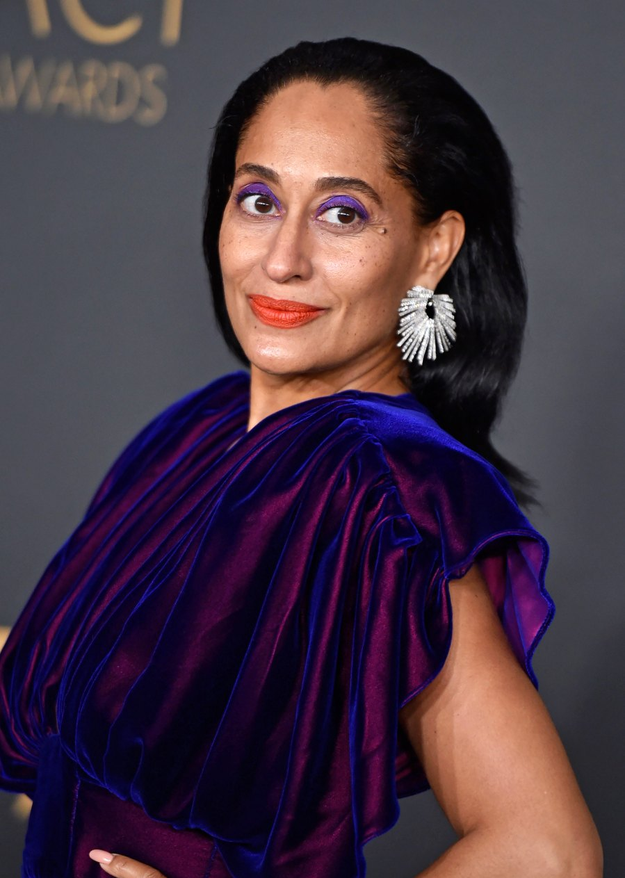 Celebrities' Most Empowering Quotes About Being Single - Tracee Ellis Ross