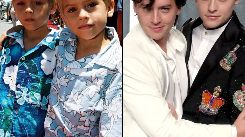 30 Disney Child Stars Then and Now - News Need News