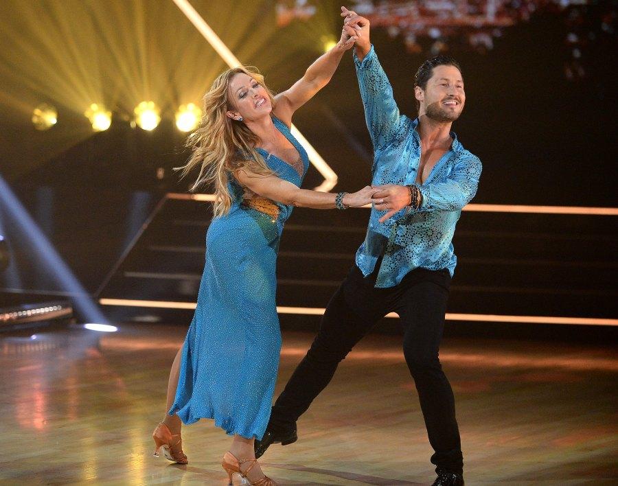 Dancing With The Stars Halloween Recap 2020 DWTS' Halloween Night: Nev Schulman, Jenna Johnson Earn Perfect 30