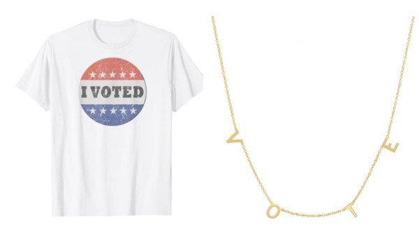 I-Voted-Fashion-Accessories