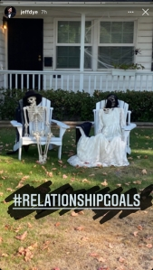 Jeff Dye Appears to Reference Kristin Cavallari Romance: 'Some Women Like Funny Guys'