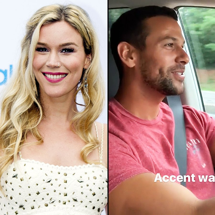 Joss Stone Is Pregnant With Her and Boyfriend Cody First Child
