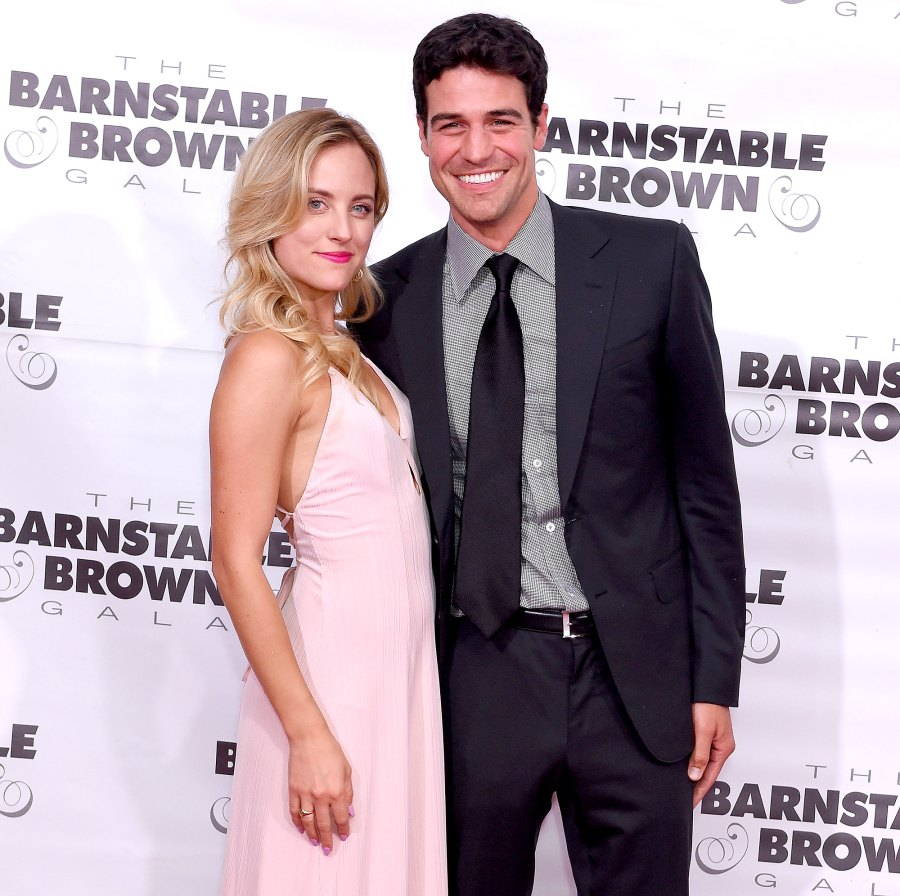 Kendall Long Reveals Her Status With Joe Amabile After Difficult Split
