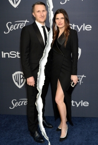 Lake Bell and Scott Campbell Split After 7 Years of Marriage