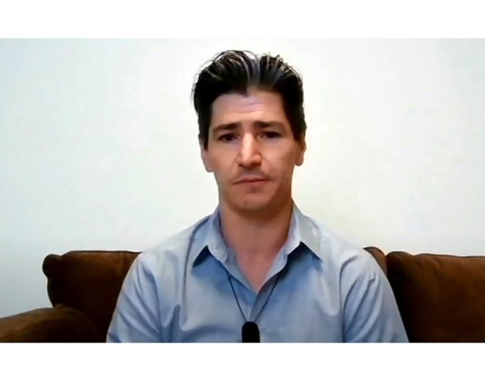 Michael Fishman rompe su silencio sobredosis fatal de hijo Larry