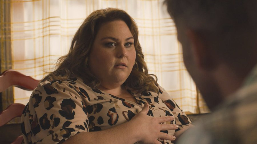 This Is Us Premiere Tackles Black Lives Matter Ends With a Massive Twist Kate