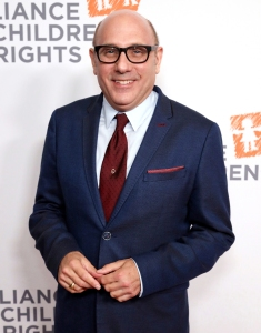 Willie Garson: Why I Never 'Came Out' as Straight During 'SATC'