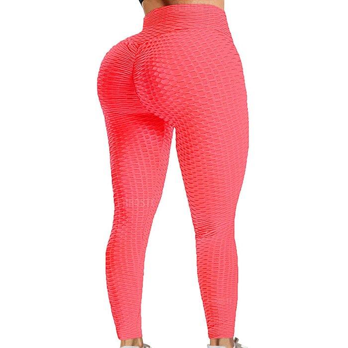 a-agroste-leggings