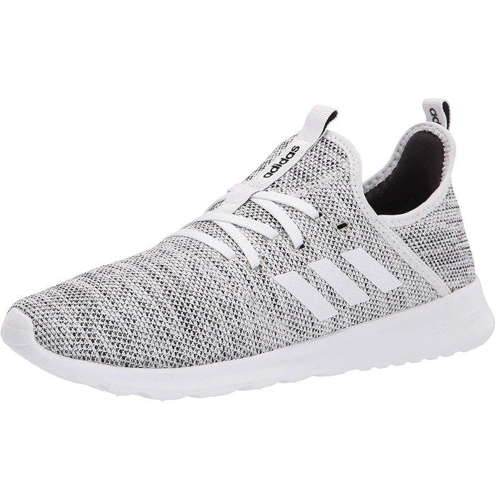 Zapatillas de running Adidas Cloudfoam Pure