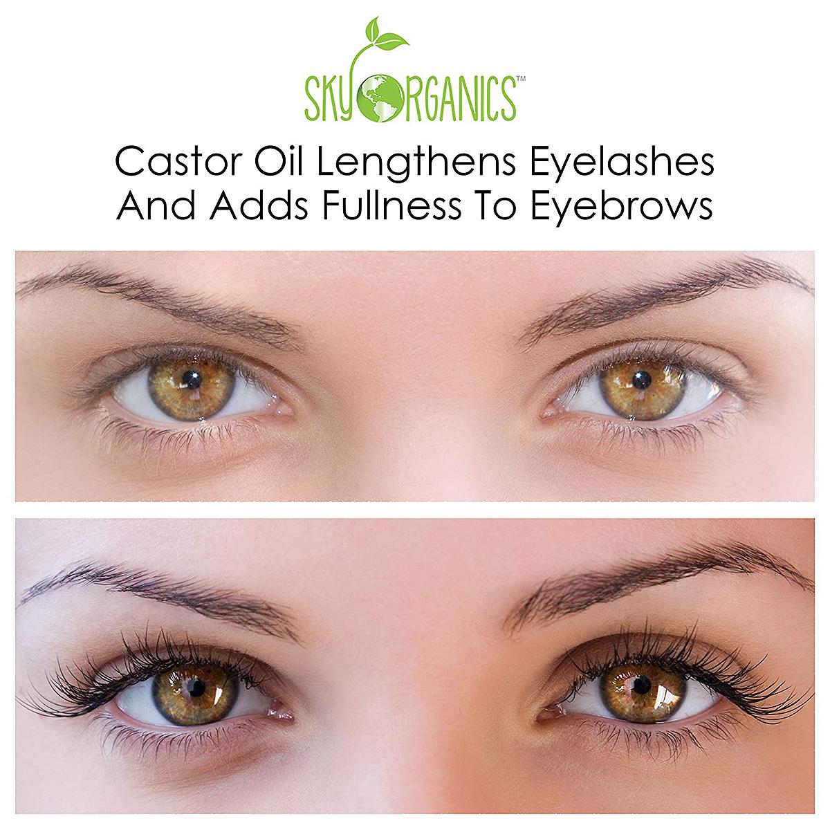 castor-oil-eyebrows