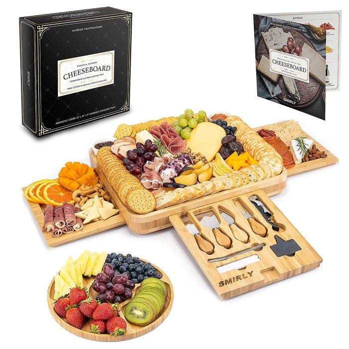 cheeseboard-set-mother-in-law-gifts