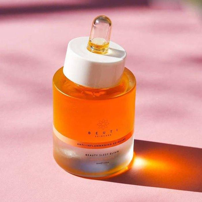 duquesa-kate-beuti-skincare-oil