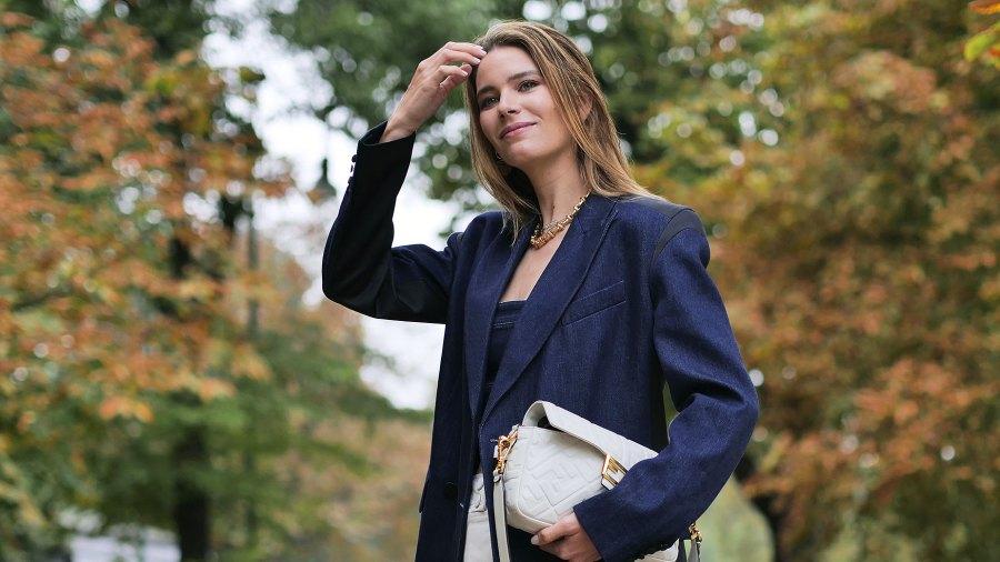 fall-fashion-women