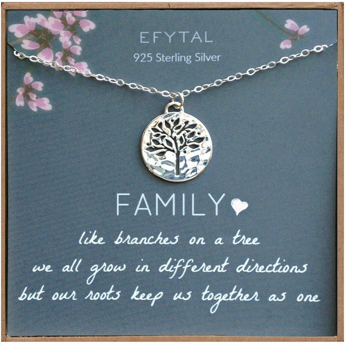 family-tree-necklace-mother-in-law-gifts