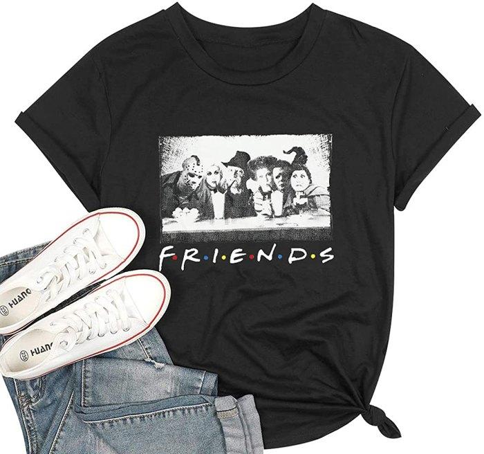 amigos-hocus-pocus-camisa-negro