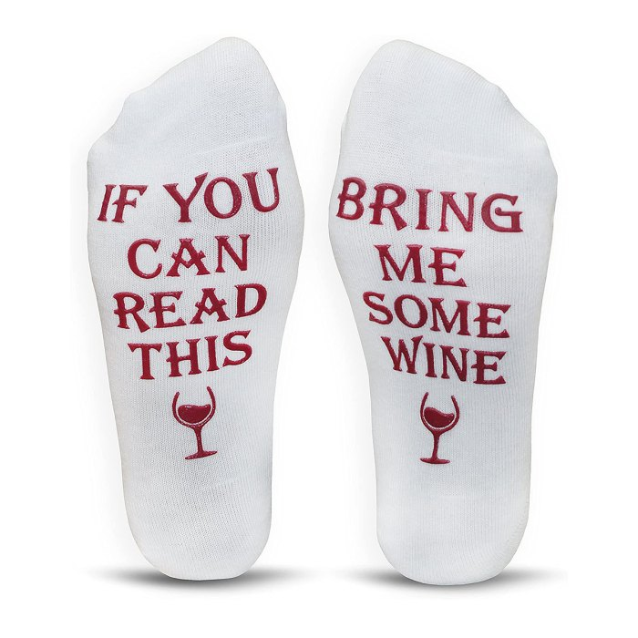 funny-wine-socks-mother-in-law-gifts