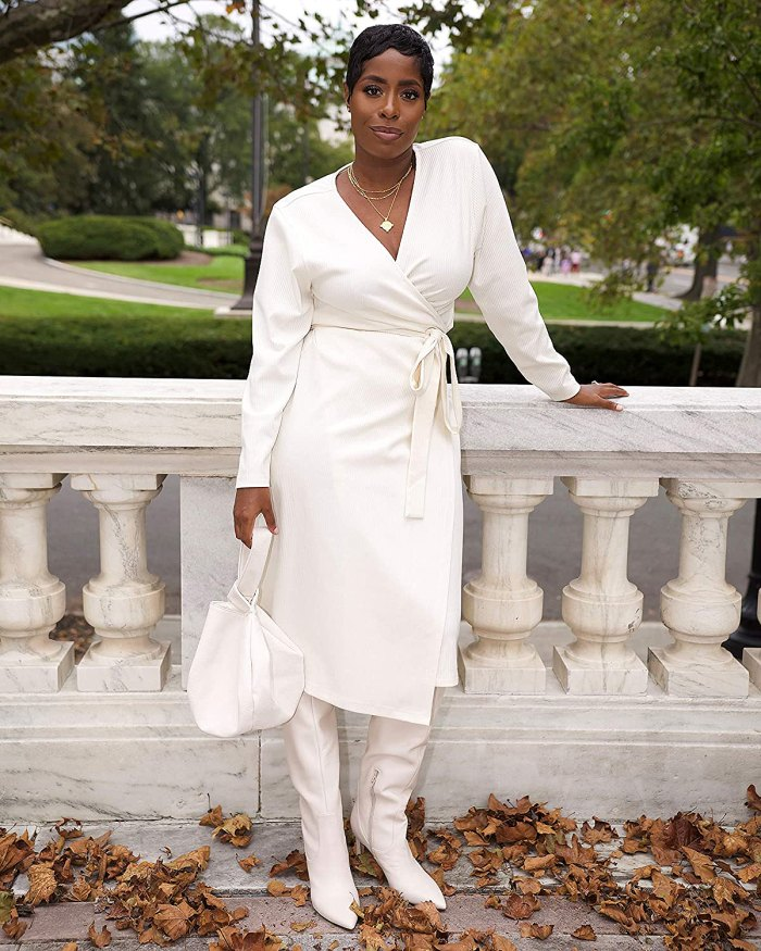 highlowluxxe-vestido-blanco