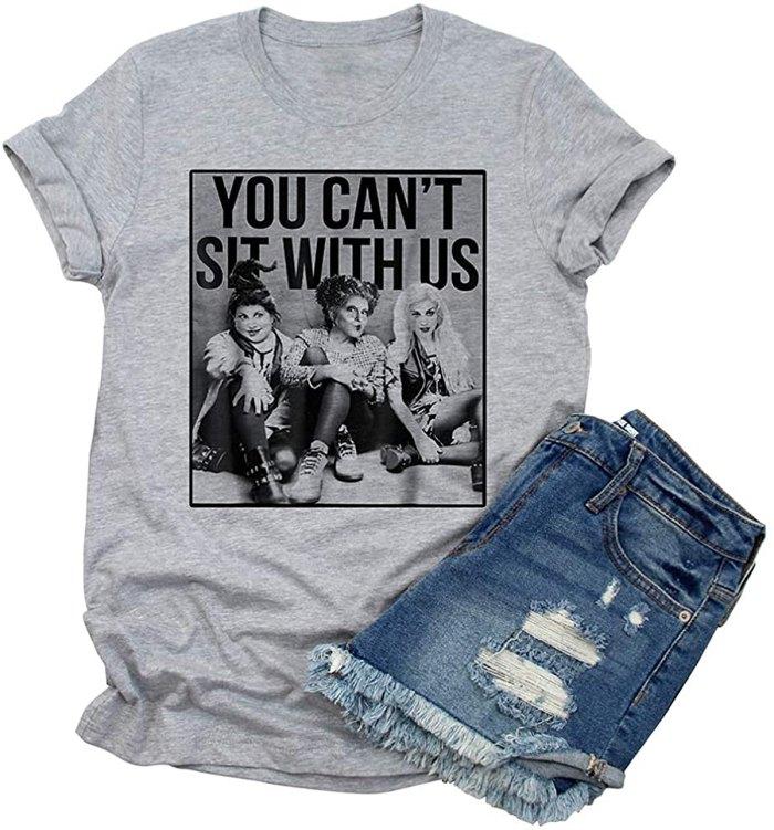 camiseta-hocus-pocus-mean-girls
