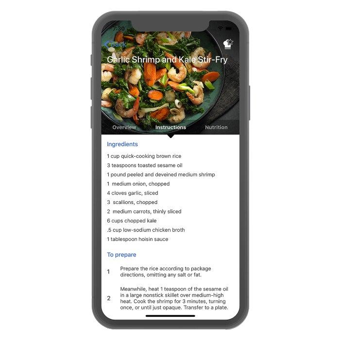 noom-healthy-recipe