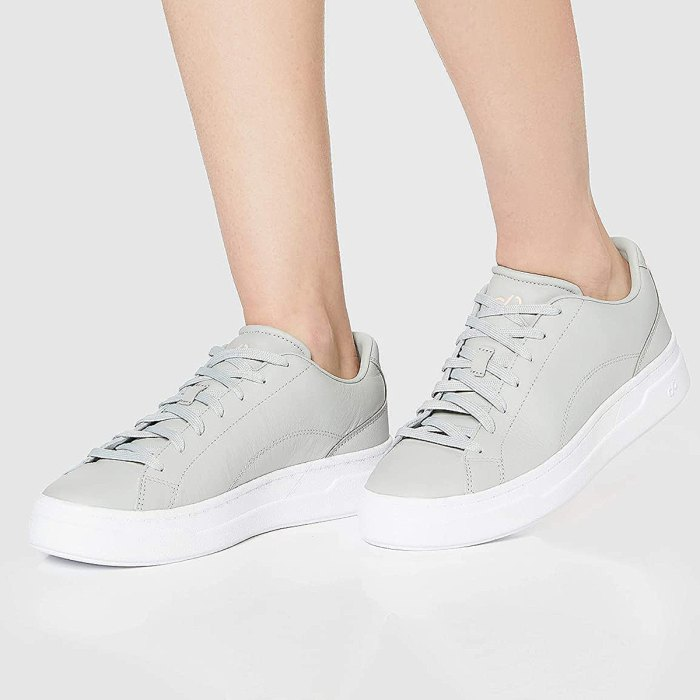Puma Care of Platform sneakers