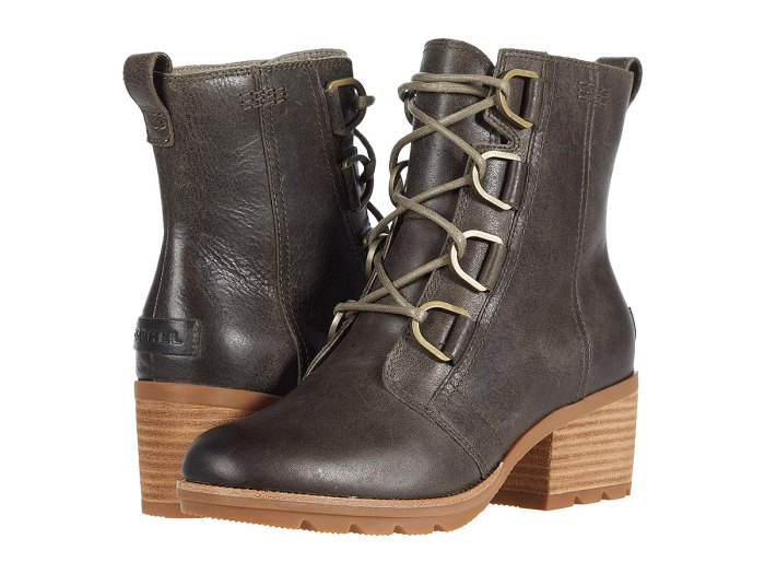 sorel-bootie-cate-lace