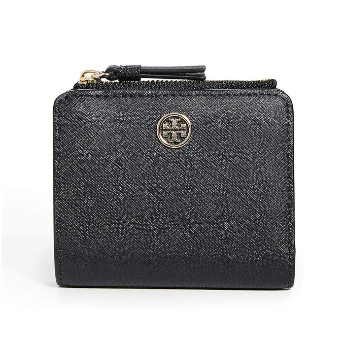 tory-burch-billetera-regalos-para-suegra