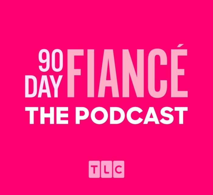 Podcast de prometido de 90 días