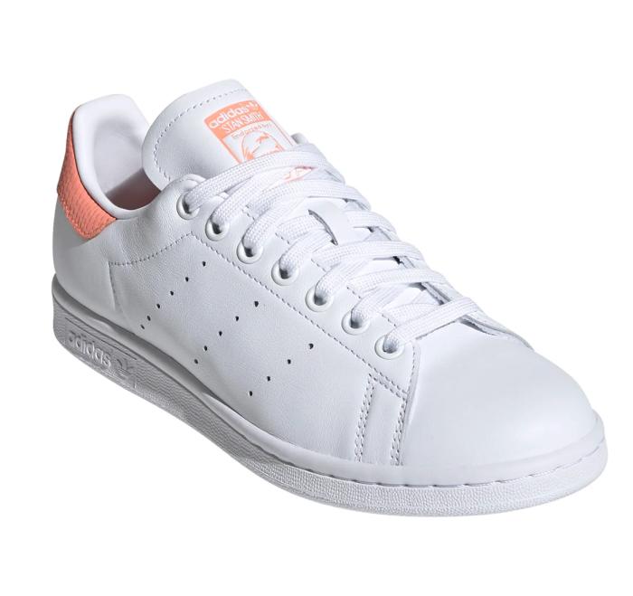 Adidas-Stan-Smith-Zapatilla