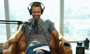 Bachelor alum Nick Viall Inside a Day in My Life