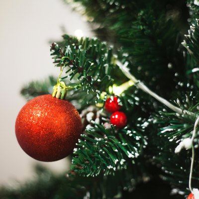 Best-Artificial-Christmas-Trees-2020