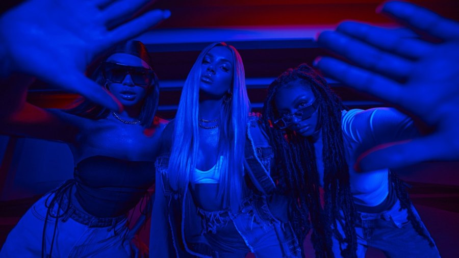Boohoo-Black-Friday-2020